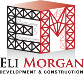 Eli Morgan Construction